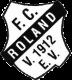Roland Delmenhorst (aufgel.)