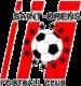 Saint Orens FC