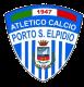 Porto Sant'Elpidio MP