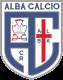 Corneliano Roero Calcio