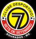 Clube Desportivo Sete de Setembro (MS)
