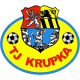 TJ Krupka