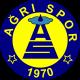 Ağrı 1970 Spor
