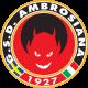 GSD Ambrosiana