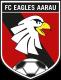 FC Eagles Aarau