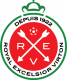 Royal Excelsior Virton U21