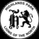 Highlands Park FC Reserves