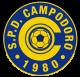 Campodoro Limena
