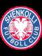 FC Shënkolli
