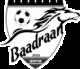 Baadraan Teheran U21