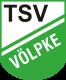 TSV Völpke