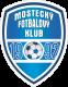 Mostecký FK