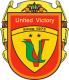 United Victory FC