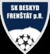 SK Beskyd Frenstat pod Radhostem