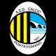 A.S.D. Pontevomano Calcio