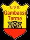 USD Gambassi