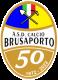 A.S.D. Brusaporto