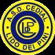 A.S.D. Cedial Lido Dei Pini