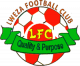 Lweza Football Club