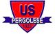 US Pergolese 1923