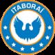 Associação Desportiva Itaboraí (RJ)