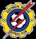 Electricite du Laos FC