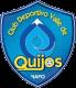 Club Valle de Quijos