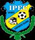 Ipora Esporte Clube