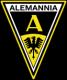 Alemannia Aachen II
