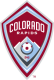 Colorado Rapids Academy