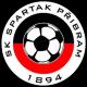 SK Spartak Pribram