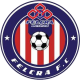 FELCRA Football Club