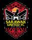 Selangor United FC