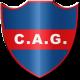 Club Atletico Güemes