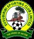 Okyeman Planners FC