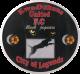 KwaDukuza United FC