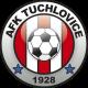 AFK Tuchlovice