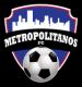 Metropolitanos Sub20
