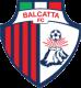 Balcatta FC
