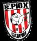 Catania San Pio X
