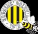 Brönshöj Boldklub