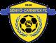 Sényő FC