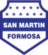 Club Sportivo General San Martín