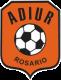 ADI Unión Rosario