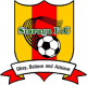 Sia-Raga FC