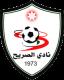 Al-Sareeh SC