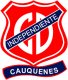 CD Independiente de Cauquenes