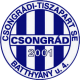 Csongrádi TSE