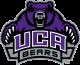 Central Arkansas Bears (University of CA)