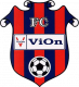 FC Zlate Moravce-Vrable B